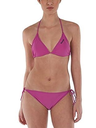 Bench Bikini Kaysie