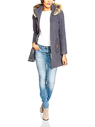 SO Cachemire & Knitwear Abrigo Sylvia