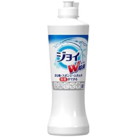 除菌ジョイ 250ml