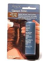 Roux Tween Time Hair Crayon, Auburn