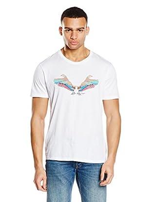 Chevignon T-Shirt