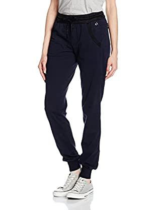 DEHA Sweatpants B22189