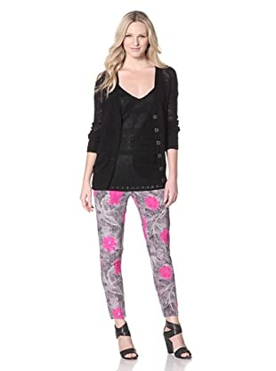 AS by DF Women's Reese Cardigan (Black)