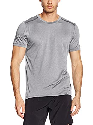 Nike T-Shirt Df Cool Tailwind Ss