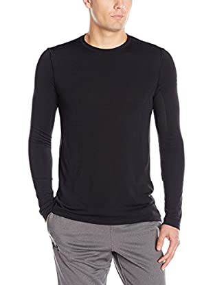 Under Armour Camiseta Manga Larga Técnica Ua Camden Seamless Ls