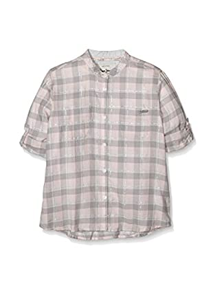 Pepe Jeans London Camisa Niña Blaire