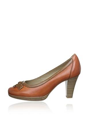 Caprice  Zapatos Maureen (Cuero)