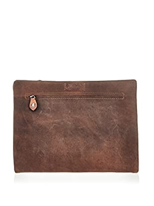 LandLeder Tablet Case
