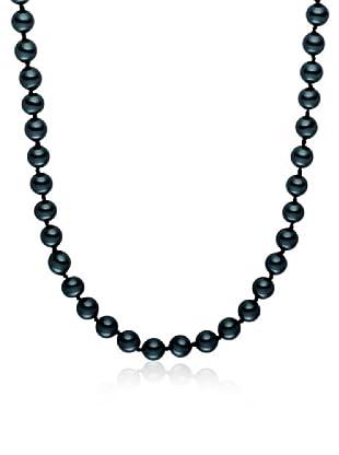Pearls of London Kette