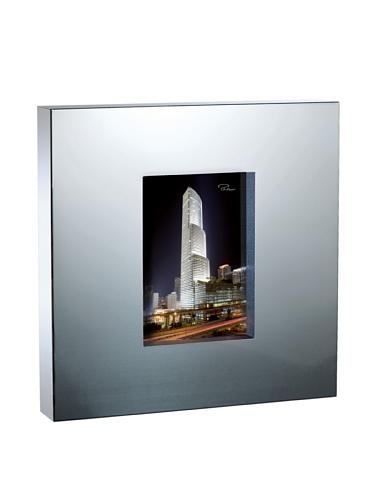 Philippi Square Frame, Medium, 5