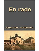 En rade (French Edition)