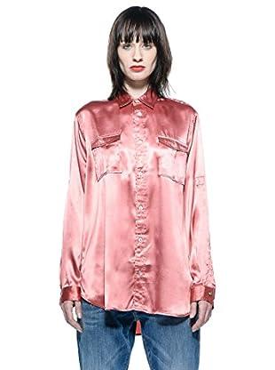 Rare Camisa Mujer Beatrice