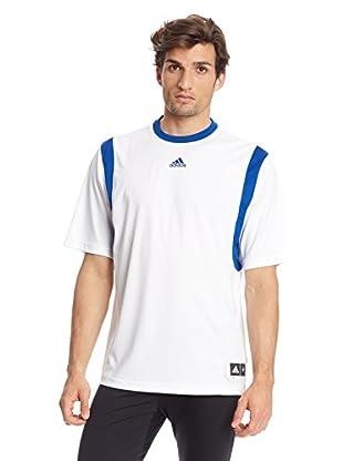 Adidas Camiseta Manga Corta E Kit 2.0 Shoot