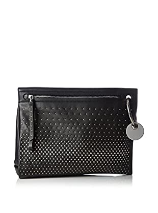Marc by Marc Jacobs Bolso de mano