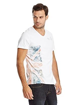 Paul Stragas T-Shirt