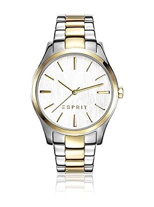 ESPRIT Reloj de cuarzo Woman ES108132007 36 mm