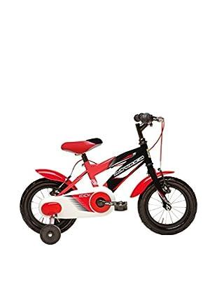 CICLI ADRIATICA Fahrrad Boy 12
