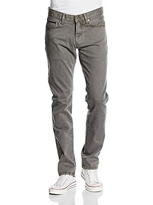 Hilfiger Denim Jeans Scanton