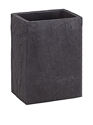 Neutral Vaso Baño Slate Negro