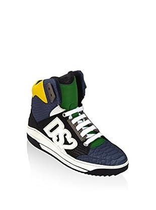 DSQUARED2 Hightop Sneaker