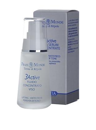 Frais Monde Fluido Lifting Facial Brutia 30 ml