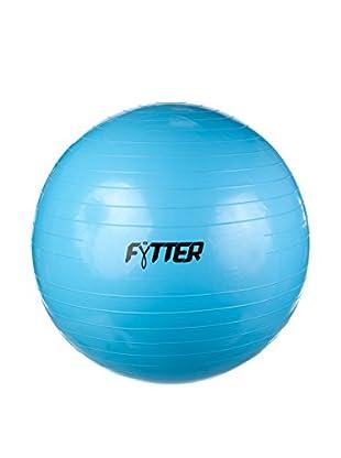 Fytter Gym Ball 75 cm Agb75B