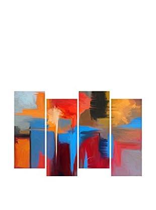 My Art Gallery Wandbild Framework-53
