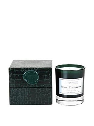 Modern Alchemy 7.4-Oz. Rustic Cedarwood Candle