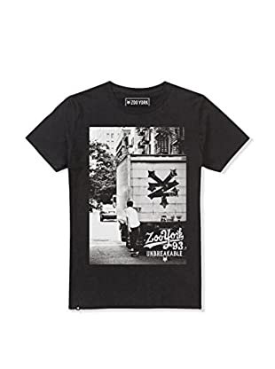 ZOO YORK T-Shirt Malto