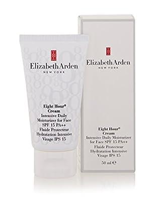 Elizabeth Arden Tagescreme Eight Hour 15 SPF  50 ml, Preis/100 ml: 39.9 EUR