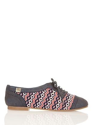 Coolway Zapatos Cimi (Azul)