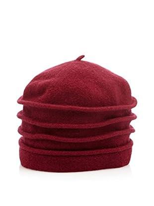 Santacana Sombrero DST-LG-149 (Rojo)