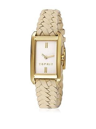 ESPRIT Reloj de cuarzo Woman ES106032009 20.5 mm