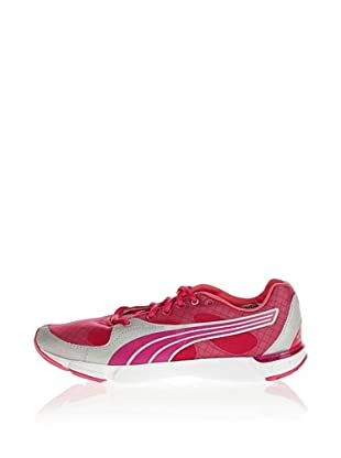 PUMA Sneaker Form Lite XT Sheen Wn
