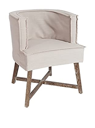 MODERN CONCEPT Stuhl beige
