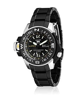 SEIKO Reloj automático Man SKZ231K1 41 mm