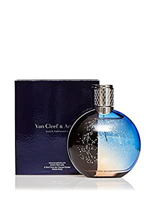 Van Cleef Eau de Toilette Hombre Midnight In Paris 60 ml