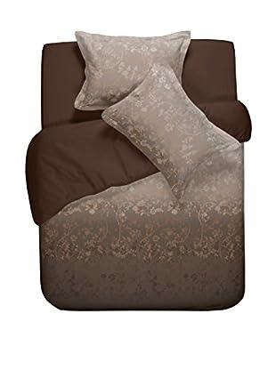 naf naf linge de maison fuoco di moda. Black Bedroom Furniture Sets. Home Design Ideas