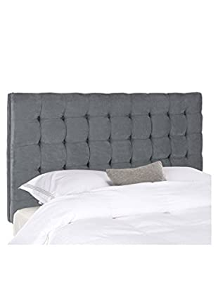 Safavieh Lamar Headboard, Full Size, Grey