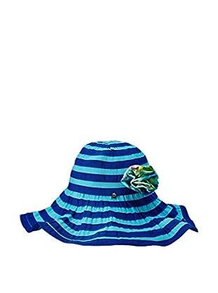 MISS GRANT Sombrero