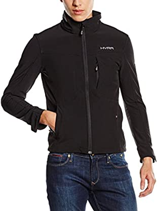 Hyra Chaqueta Soft Shell Interlaken