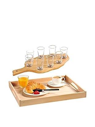 Kesper Kit de Cocina