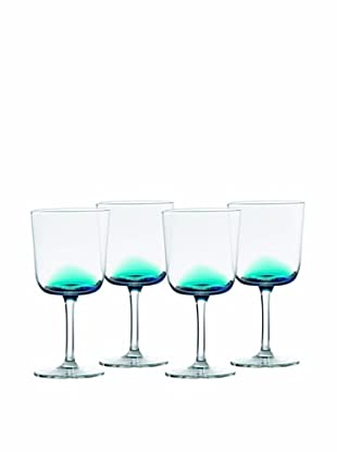 Royal Doulton 1815 Set of 4 Casual 12-Oz. Wine Glasses