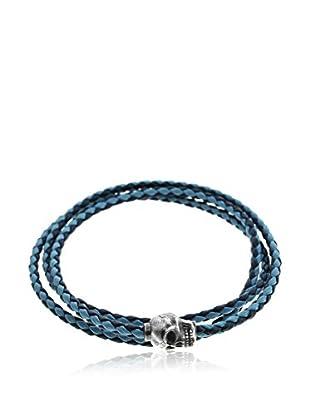Tateossian Armband BL2301 Sterling-Silber 925