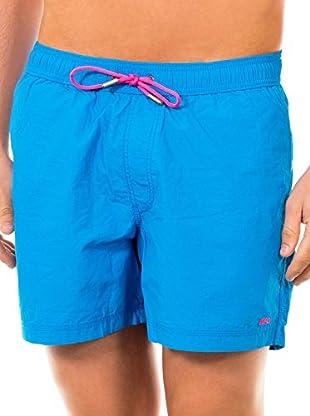 McGregor Shorts da Bagno Kenan Beach Bf