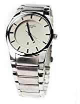 Kenneth Cole Ladies Watch Kc4710