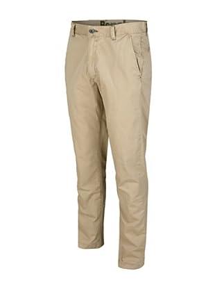 Pantalón Covington (Beige)
