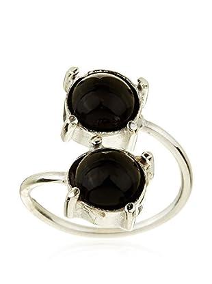 Urban Style Ring Bonan114 silber DE 54 (FR 14)