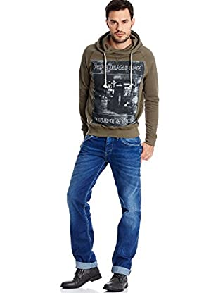 Pepe Jeans London Jeans Hoxton