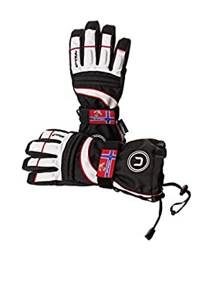 Nebulus Guantes Cold-Tech